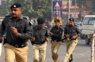 مسلحون مجهولون يفجرون أنبوبًا للغاز في إقليم بلوشستان الباكستاني - المواطن