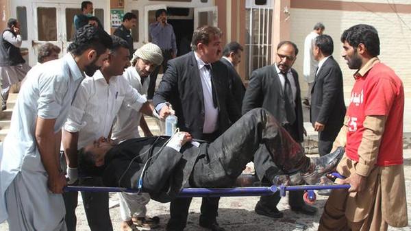 باكستان..-70-قتيلاً-بتفجير-إرهابي-في-مستشفى