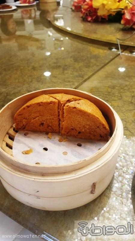 بالصور.. عادات تعرفها لأول مرة عن طعام التنين الصيني (19)