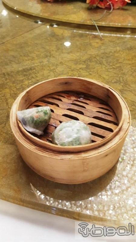 بالصور.. عادات تعرفها لأول مرة عن طعام التنين الصيني (20)