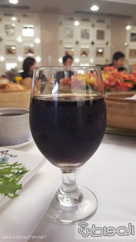 بالصور.. عادات تعرفها لأول مرة عن طعام التنين الصيني (22)