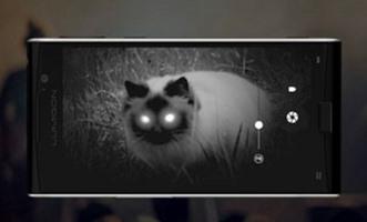 بالصور.. Lumigon T3 أول هاتف ذكي بكاميرا رؤية ليلية - المواطن