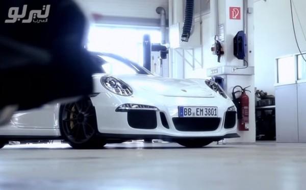 بالفيديو-تعرف-أكثر-على-سيارة-بورش-gt3-الجديدة-58782