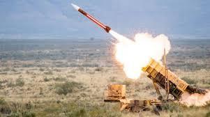 فشل إطلاق صاروخ حوثي باتجاه المملكة وسقوطه في صعدة - المواطن