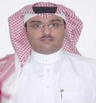بتكليف الأستاذ إبراهيم بن صالح السويل