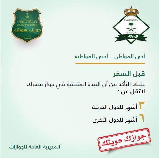 بجواز السفر تعبير عن الحس الوطني الصادق (611654526) 