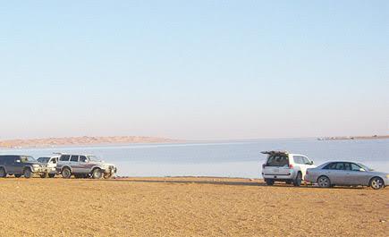 بحيرة-الكسر (1)