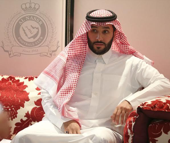 بدأ اجتماع أعضاء شرف النصر بحضور فيصل بن تركي (290065136) 
