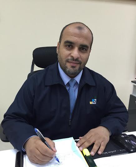 بدر إبراهيم بن عبدالواحد