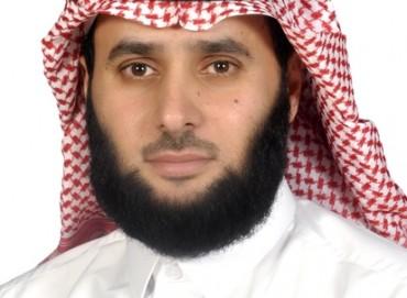 الشويعر: تَطَورٌ واضحٌ في عَمَل لجان التحكيم بمهرجان الملك عبد العزيز للإبل