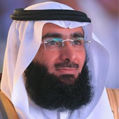 بدر بن محمد الراجحي