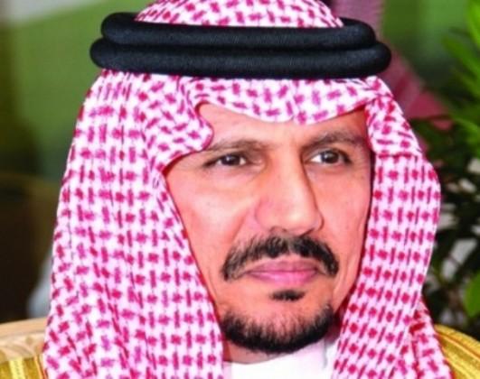 بدر-بن-محمد-العطيشان-محافظ-الجبيل (2)