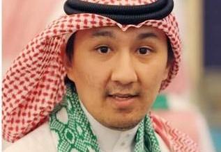 بالفيديو.. أهلاوي: لن أعتذر إلى جماهير #الهلال ! - المواطن