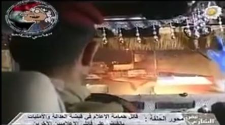 """بالفيديو.. والدة إعلامية عراقية مقتولة للجاني:""""زفيت ابنتي للجنة"""" - المواطن"""