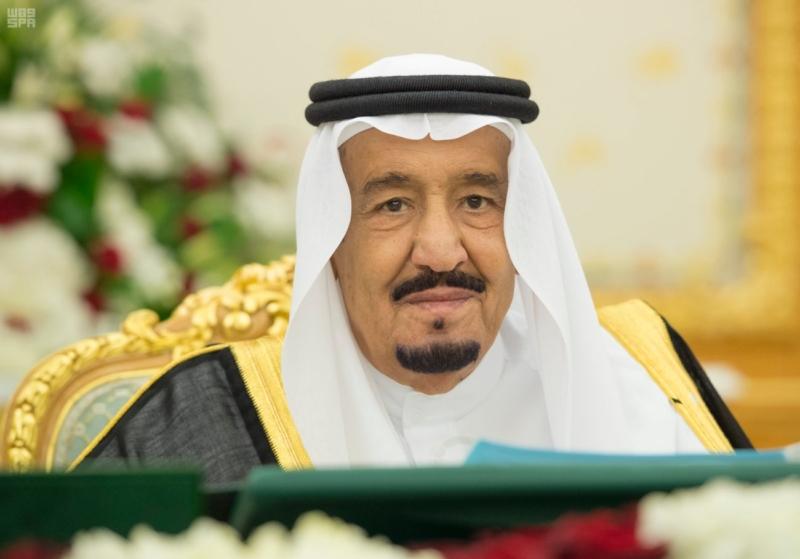 برئاسة الملك.. الوزراء يوافق على الترتيبات التنظيمية للهيئة العامة للترفيه 2