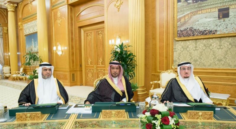 برئاسة الملك.. الوزراء يوافق على الترتيبات التنظيمية للهيئة العامة للترفيه 4
