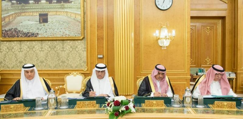 برئاسة الملك.. الوزراء يوافق على الترتيبات التنظيمية للهيئة العامة للترفيه 5