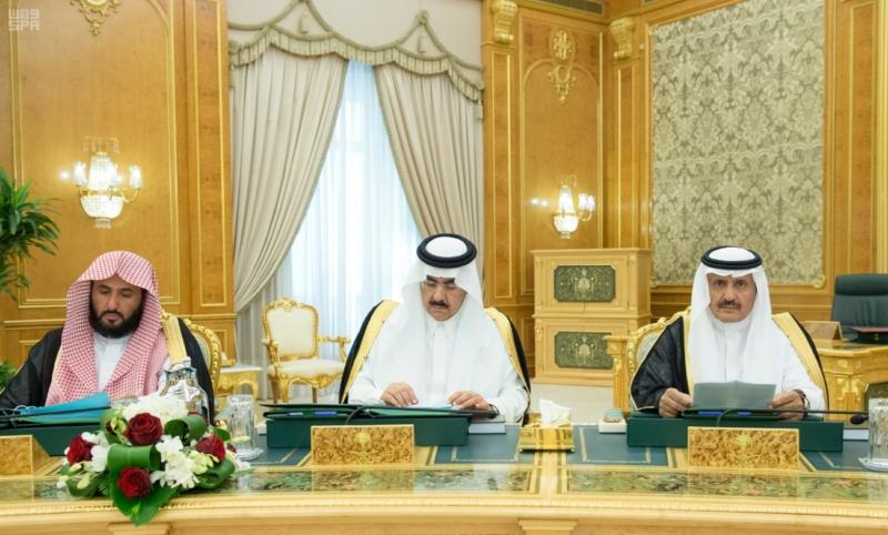 برئاسة الملك.. الوزراء يوافق على الترتيبات التنظيمية للهيئة العامة للترفيه 9