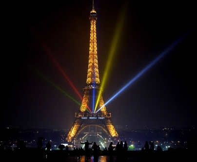 بسبب كورونا .. السياحة العالمية ستستغرق عاماً لتسترد عافيتها