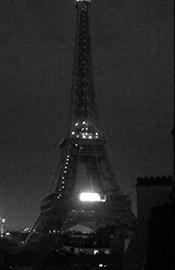 برج-ايفل (2)