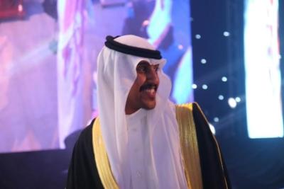 برعاية أمير الرياض.. حفل تخريج 5 آلاف طالب بجامعة شقراء (286340708) 