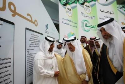 برعاية أمير الرياض.. حفل تخريج 5 آلاف طالب بجامعة شقراء (286340718) 