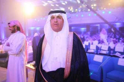 برعاية أمير الرياض.. حفل تخريج 5 آلاف طالب بجامعة شقراء (286340720) 