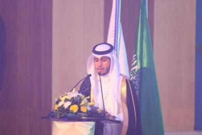 برعاية أمير الرياض.. حفل تخريج 5 آلاف طالب بجامعة شقراء (286340721) 