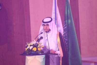 برعاية أمير الرياض.. حفل تخريج 5 آلاف طالب بجامعة شقراء (286340729) 