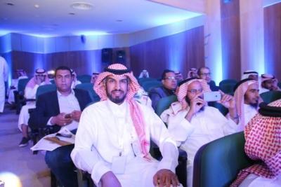 برعاية أمير الرياض.. حفل تخريج 5 آلاف طالب بجامعة شقراء (286340738) 