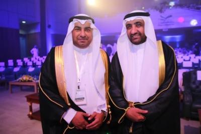 برعاية أمير الرياض.. حفل تخريج 5 آلاف طالب بجامعة شقراء (286340744) 