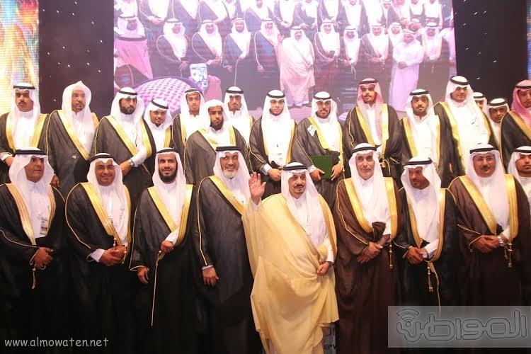 برعاية امير الرياض 8