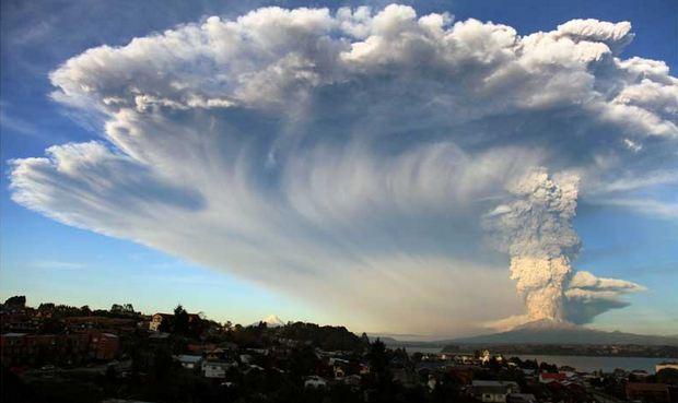 بركان1