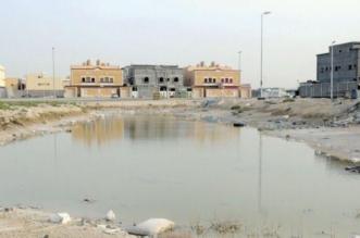 عضو بلدي الدمام يفتح النار على أمانة الشرقية بعد غرق طفل الضاحية - المواطن