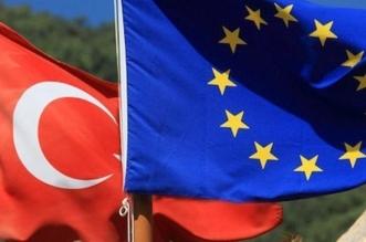 بروكسل تحسم في مايو مسألة تأشيرة دخول الأتراك - المواطن