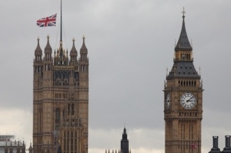 بريطانيا.. تضاعف جرائم الكراهية ضد المسلمين - المواطن