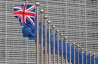 اسكتلندا تقدم طلبًا رسميًا لإجراء استفتاء عام للاستقلال عن بريطانيا - المواطن