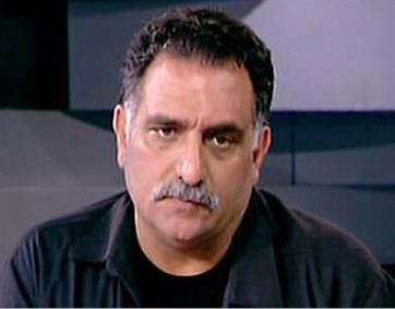 عزمي بشارة أراد التعليق على قمم مكة فلم يجد سوى الصفعات والحقيقة الموجعة! - المواطن