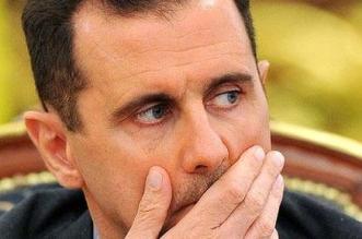 الكرملين يدرس تصريحات #الأسد - المواطن