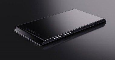 بطارية سامسونج Galaxy S7