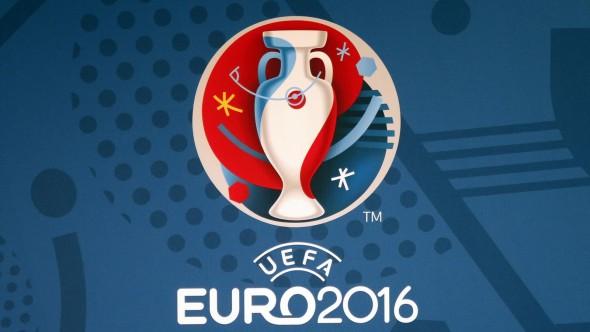 بطولة أمم أوروبا لكرة القدم 2016