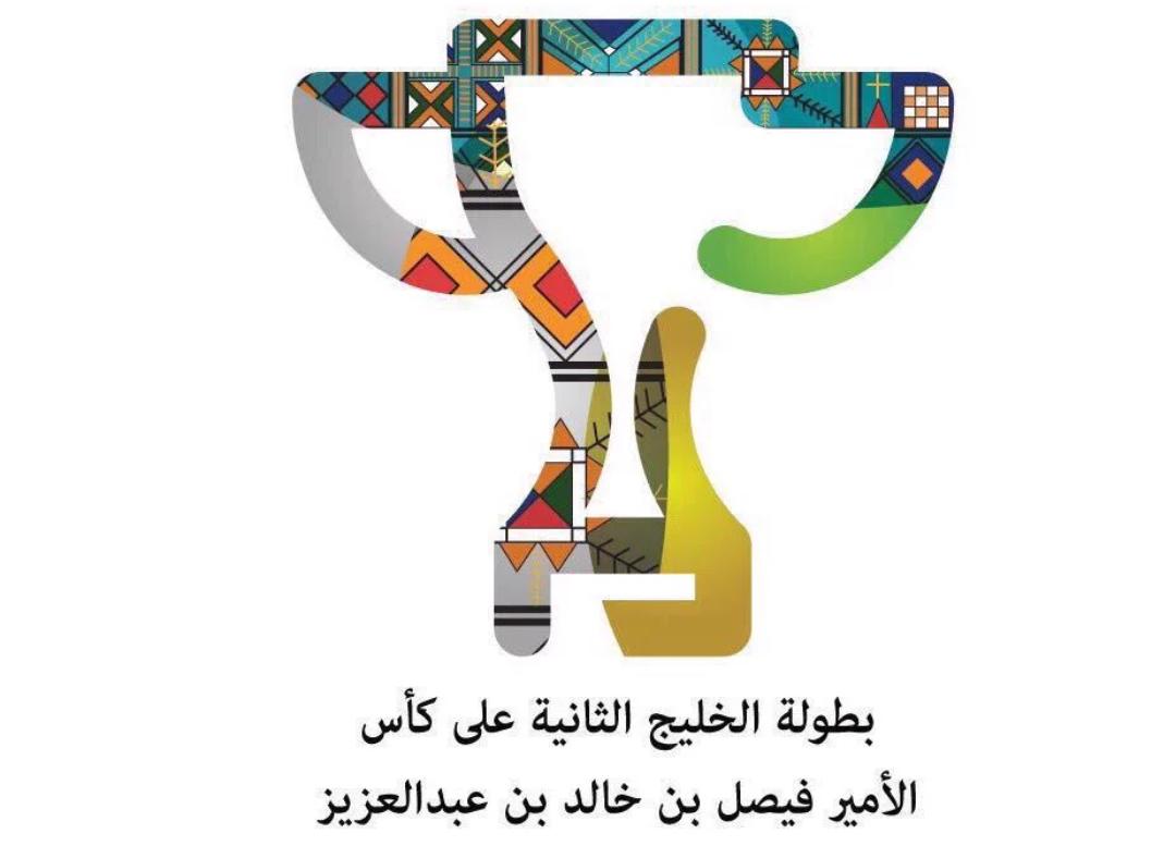 بطولة الخليج للإعلاميين (2)