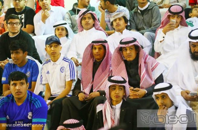 بطولة الشهداء14