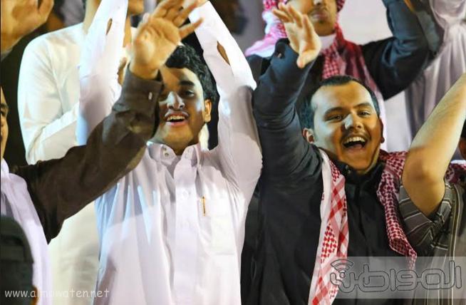بطولة الشهداء17