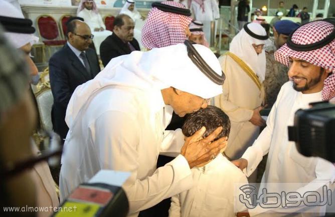 بطولة الشهداء24