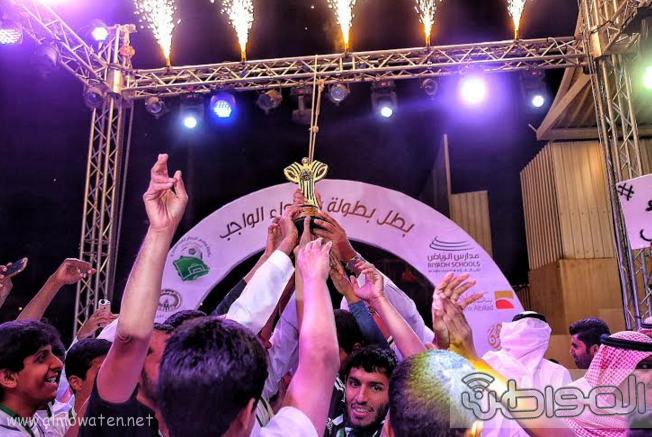 بطولة الشهداء30