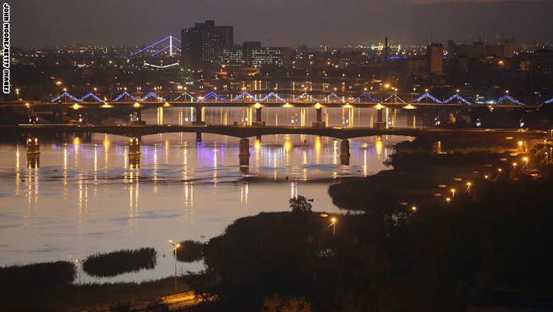 بغداد-العراق