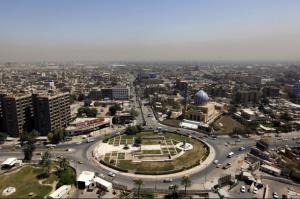 في بغداد.. مقتل وإصابة 15 شخصًا في حادثي عنف منفصلين - المواطن