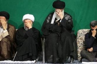 إعلام الملالي يسير في قطيع الجهل.. موقع إيراني يتحدث عن تقرير مفبرك للأمم المتحدة - المواطن