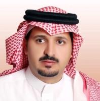 """""""القحطاني"""" عميداً للكلية الجامعية بمحافظة أضم"""